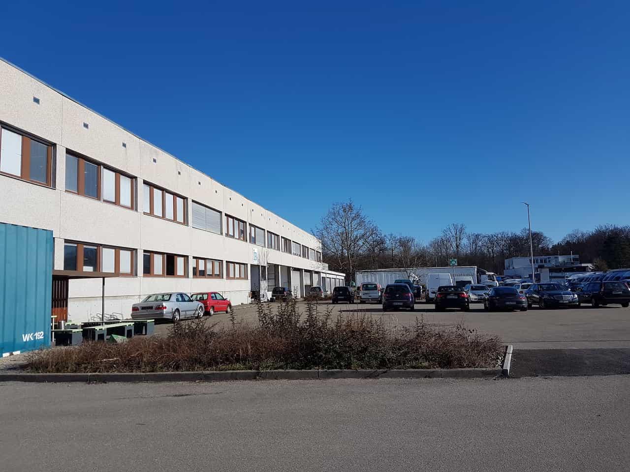 Logistikhalle-Ehningen-02