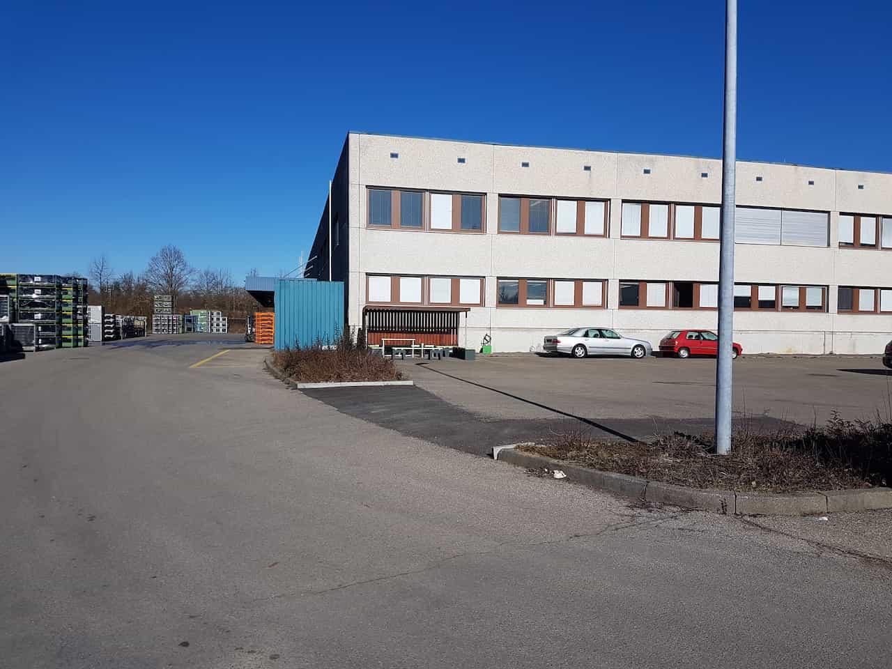 Logistikhalle-Ehningen-04