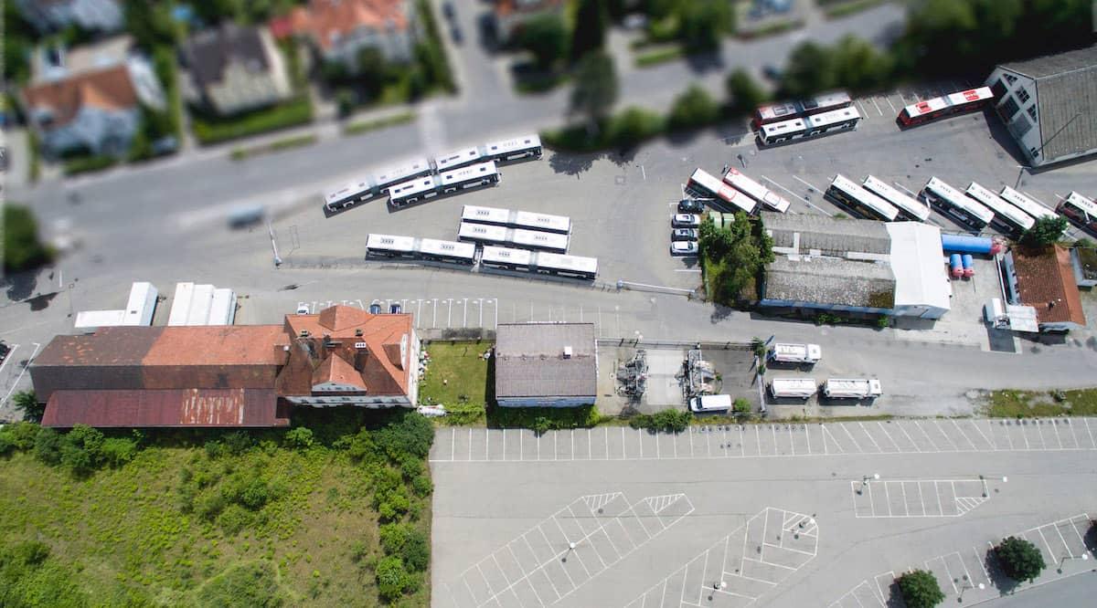 Weingarten-image-1