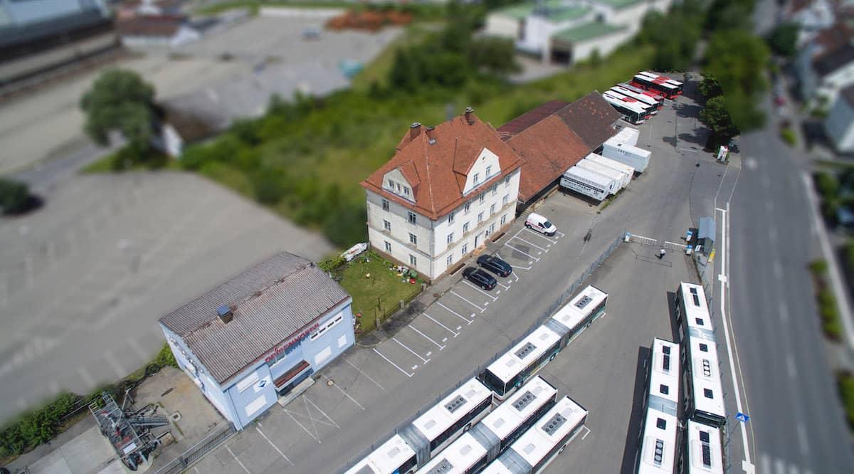 Weingarten-image-2