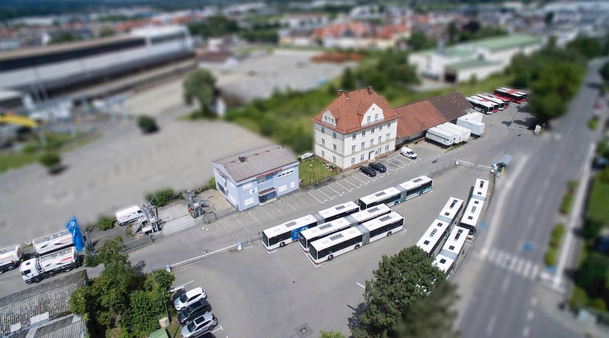 Weingarten-image-3