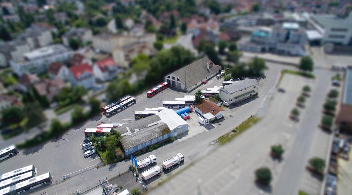 Weingarten-image-4
